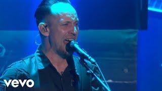 Volbeat   Black Rose (Live From Wacken Open Air 2017)