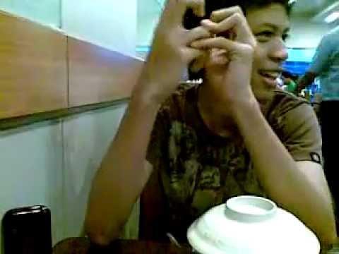 Uminom ng 3 liters ng tubig sa bawat araw para pagbaba ng timbang