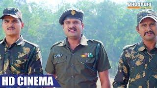 Ritesh, Yash, Kallu, Rakesh, Nidhi, Nisha   Superhit Full Bhojpuri Cinema 2020   Bhojpuri Movie 2020
