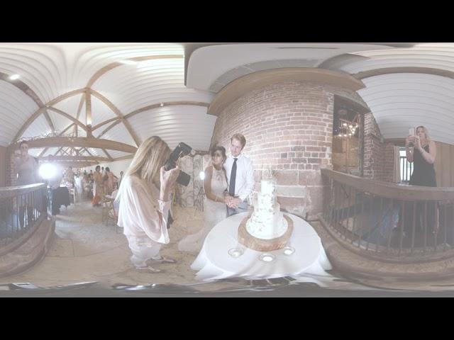 Paula & Adam's Trailer