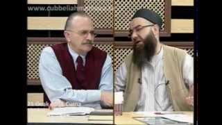 Flash TV Sohbeti 21 Ocak 2011