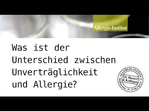 Die Tabletten von der Schuppenflechte germanija