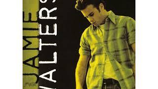 Jamie Walters Hold On Video