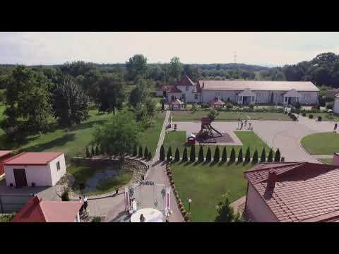 Юлія Зюбровська, відео 1