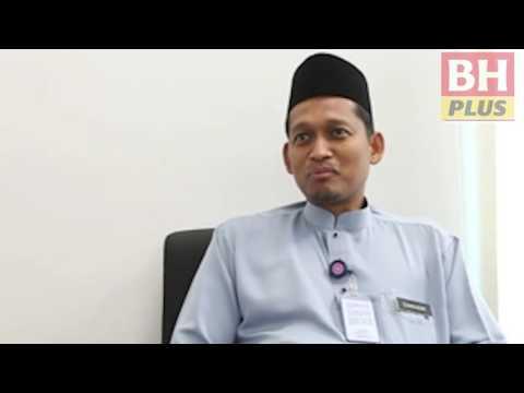 Malaysia kini negara pengeluar dadah