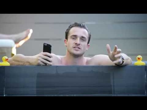 5 Tinder Tips To Get Him To Ask You Out (Matthew Hussey, Get The Guy)