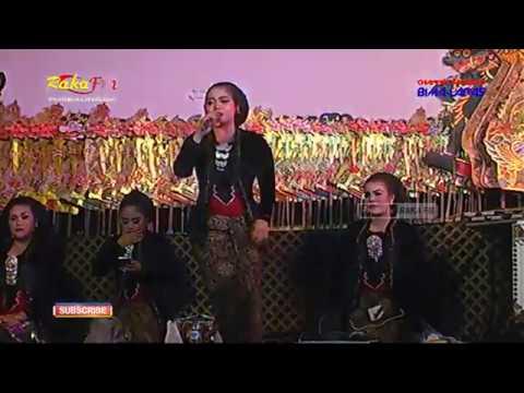 🔴 LIVE PRA ACARA Wayang Kulit Ki Sigit Djono Saputro (Kawunganten Cilacap)