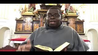 Gotas do Evangelho – Epifania do Senhor