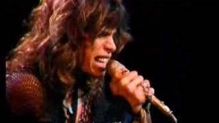 Re: AEROSMITH - Train Kept A Rollin' ,1974