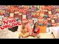 Download Video CHRISTMAS MORNING SPECIAL OPENING PRESENTS