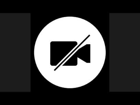 線上讀書會 - Angular CDK