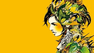 Gambar cover DJ Okawari - Kaleidoscope [Full Album]