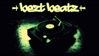 4hero - Give In (ft. Darien Brockington & Phonte)