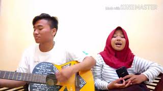 Bintang 14 Hari -Kangen Band (cover)