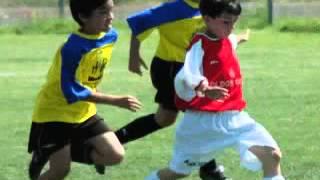 Importancia del ejercicio en niños y adolescentes