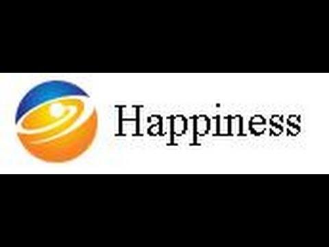 Счастье это путешествие