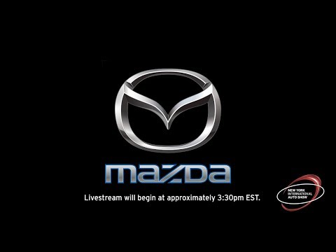 Mazda gives in, to deliver Apple CarPlay support with 2018