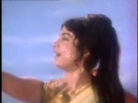 Geet Gaya Patharon Ne (1964)