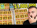 Man Discovers FORGOTTEN $1,000,000 Pokemon Card Collection