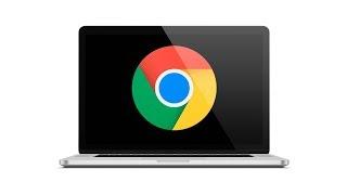 Chrome OS en cualquier PC! (32 y 64 bits - TUTORIAL)
