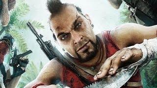 Top 10 Video Game Villains