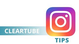 Tips to Improve Your Instagram Video Strategy: #ClearTube Episode 13