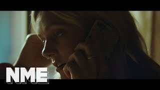 Tove Lo – Glad He's Gone | Song Stories