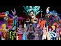 Dragon ball super 115 VOSTFR HD