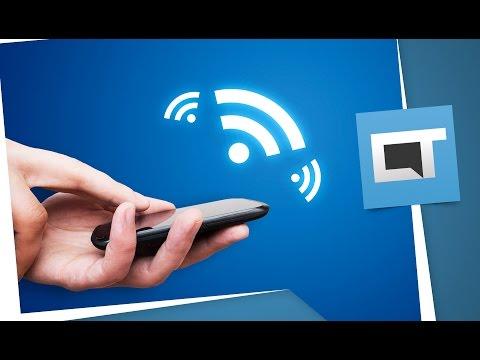 WiFi, Bluetooth ou NFC: qual é melhor e quando devo usar cada um?