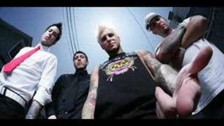 Mest - Can't Take This
