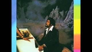Barry White - Honey Please, Can't Ya See