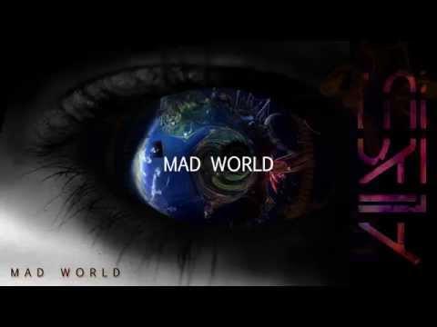 Aliases - Mad wORLD
