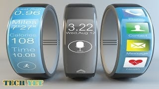 Top 5 Smart Rings inventions you need to see