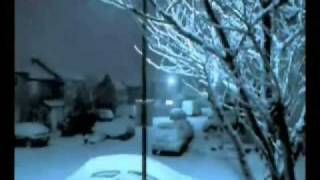 Queen-Thank God It`s Christmas