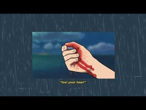 Stay Inside – Lost Your Heart (ft. Skinny Atlas, Snøw, Laeland)