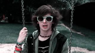 Video Zelenej sen - Pád (oficiální videoklip)
