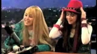 Gambar cover Selena Gomez 2002-2013 Barney,  Disney Audition, WOWP, Movies, Tv show, Music