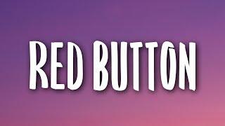 AJA - Red Button (Lyrics)