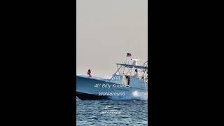 VIDEO ZxjG6ao7S1s