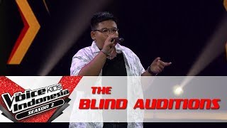 """Maikhael """"Lean On"""" 