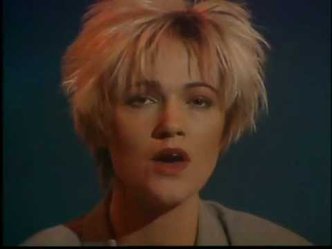 Roxette - It Must Have Been Love (Christmas For The Broken-Hearted)