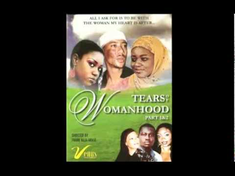 Tears of Womanhood - Soundtrack