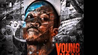 Got Jesus ft. Alex Faith - Young Noah (Young Noah Mixtape Vol 2 (Hosted by DJ Wade O))
