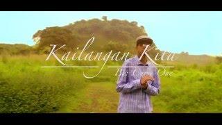 Curse One - Kailangan Kita (Official Music Video)