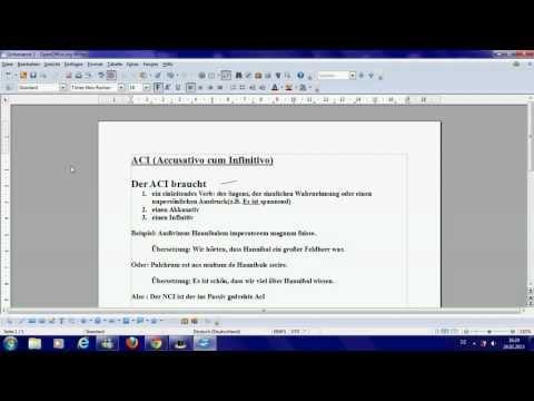 Kiefergelenks-Dysfunktion ICD 10
