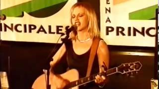 The Cranberries - I'm Still Remembering (Cadena 40 Principales)