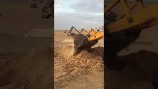 Woow.....Underground miracle hole @ Saudi Arabia