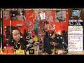 🔴ufc 239 Jones Vs Santos Recap  Jorge Masvidal Ko Of Ben Askren  Mma News
