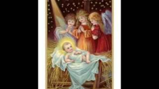 Holy Noel - The First Noel