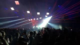 BKJN vs. Partyraiser Indoor 2018 - Partyraiser Intro